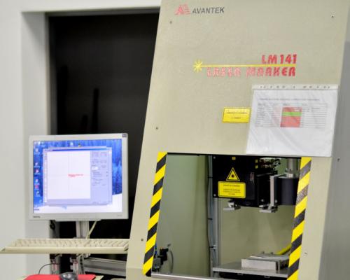 avatek-laser-maker-lm-141